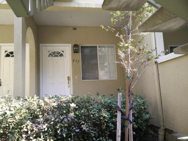 435 Arbor Way, Milpitas, CA 95035 (#ML81681282) :: The Goss Real Estate Group, Keller Williams Bay Area Estates