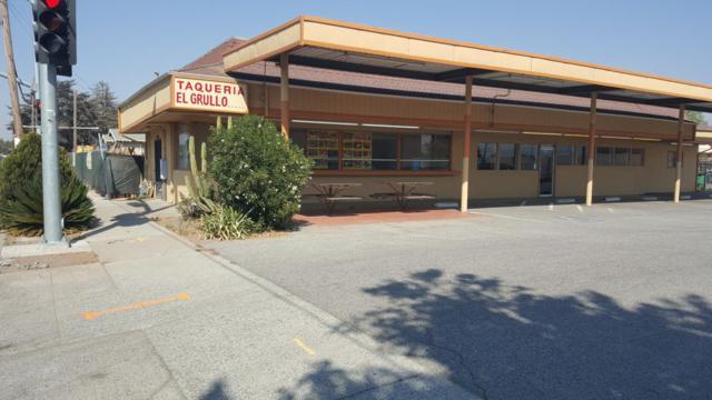 16760 Monterey St, Morgan Hill, CA 95037 (#ML81681475) :: Carrington Real Estate Services
