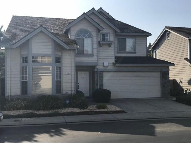 1370 Cuciz Ln, Milpitas, CA 95035 (#ML81681784) :: The Goss Real Estate Group, Keller Williams Bay Area Estates