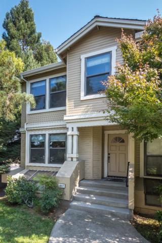 991 La Mesa Ter F, Sunnyvale, CA 94086 (#ML81681986) :: The Goss Real Estate Group, Keller Williams Bay Area Estates