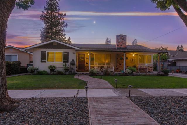 7661 Filice Dr, Gilroy, CA 95020 (#ML81682000) :: The Goss Real Estate Group, Keller Williams Bay Area Estates