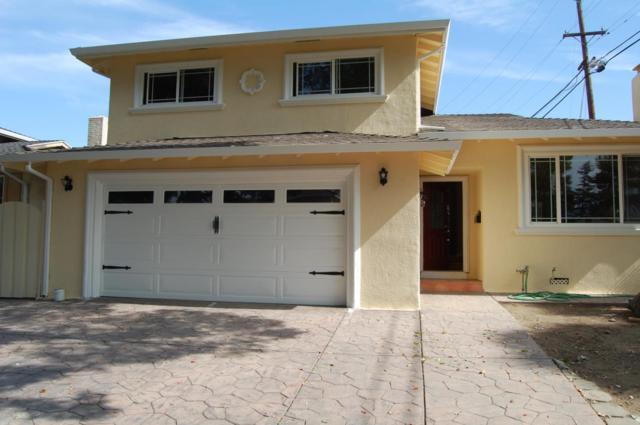 5104 Edenview Dr, San Jose, CA 95111 (#ML81682450) :: Brett Jennings Real Estate Experts