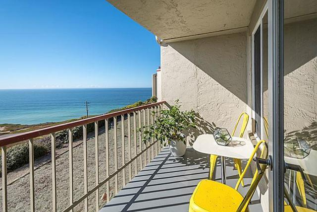 5007 Palmetto Ave 38, Pacifica, CA 94044 (#ML81683310) :: The Kulda Real Estate Group