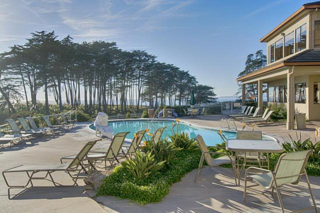 123 Seascape Resort Dr 123, Aptos, CA 95003 (#ML81684229) :: Michael Lavigne Real Estate Services