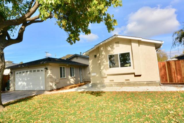 471 Willow Ave, Milpitas, CA 95035 (#ML81684520) :: The Goss Real Estate Group, Keller Williams Bay Area Estates
