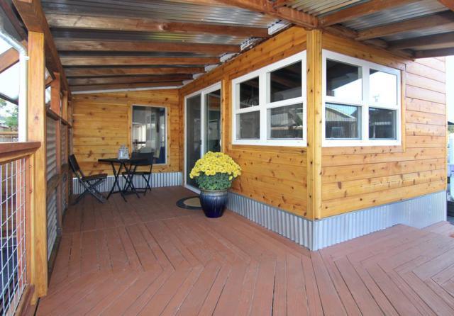 750 47th Ave 54, Capitola, CA 95010 (#ML81684597) :: Michael Lavigne Real Estate Services
