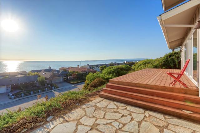 998 Via Malibu, Aptos, CA 95003 (#ML81684779) :: Michael Lavigne Real Estate Services