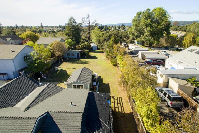 2325 S Rodeo Gulch Rd, Santa Cruz, CA 95062 (#ML81684782) :: Michael Lavigne Real Estate Services
