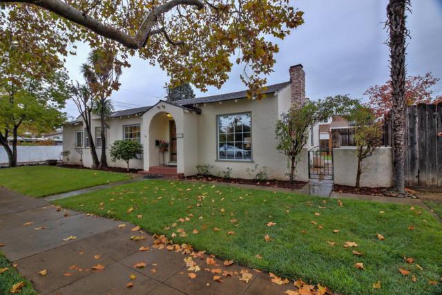 545 4th St, Gilroy, CA 95020 (#ML81684896) :: The Goss Real Estate Group, Keller Williams Bay Area Estates