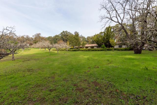 310 Kings Mountain Rd, Woodside, CA 94062 (#ML81685309) :: The Kulda Real Estate Group
