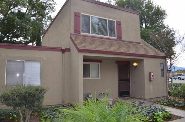 1106 Weepinggate Ln, San Jose, CA 95136 (#ML81685454) :: von Kaenel Real Estate Group