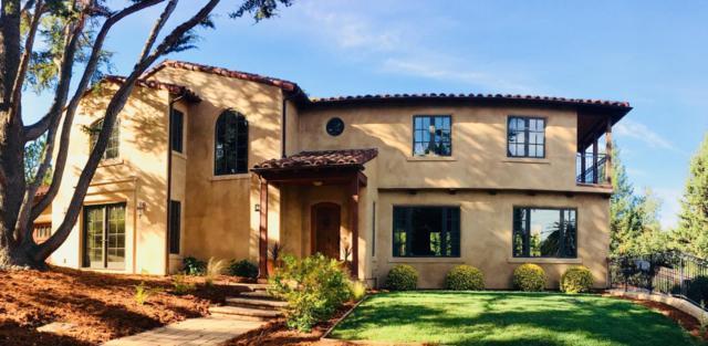 795 Nash Rd, Los Altos, CA 94024 (#ML81685887) :: Astute Realty Inc