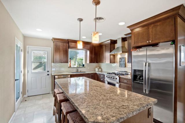643 Stanford Ave, Salinas, CA 93901 (#ML81686121) :: The Goss Real Estate Group, Keller Williams Bay Area Estates