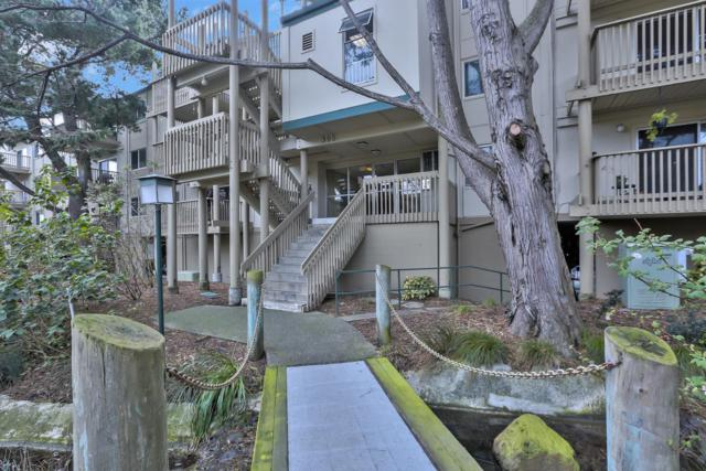395 Imperial Way 218, Daly City, CA 94015 (#ML81688439) :: Brett Jennings Real Estate Experts