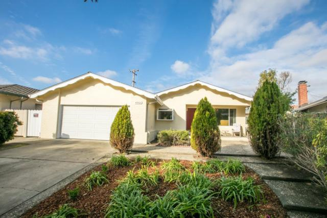 4751 Blanco Dr, San Jose, CA 95129 (#ML81688465) :: The Goss Real Estate Group, Keller Williams Bay Area Estates