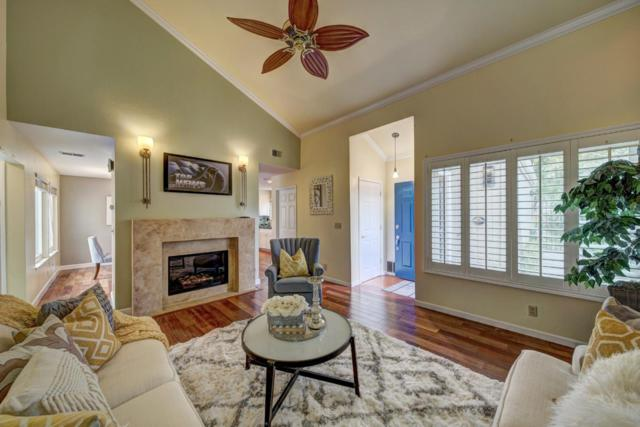 22648 Silver Oak Ln, Cupertino, CA 95014 (#ML81688474) :: Brett Jennings Real Estate Experts