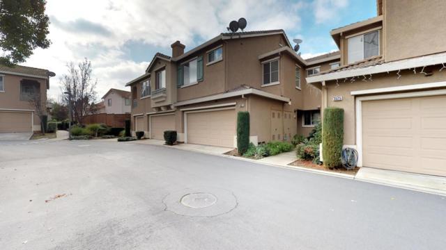 3521 Jasmine Cir, San Jose, CA 95135 (#ML81689031) :: Brett Jennings Real Estate Experts