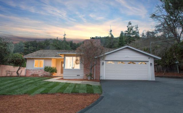 2182 Nimrick Ln, San Jose, CA 95124 (#ML81689560) :: The Goss Real Estate Group, Keller Williams Bay Area Estates