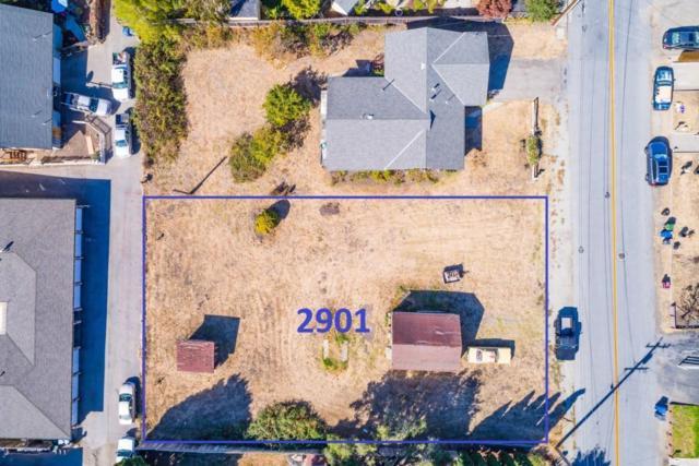2901 Center St, Soquel, CA 95073 (#ML81690214) :: Keller Williams - The Rose Group