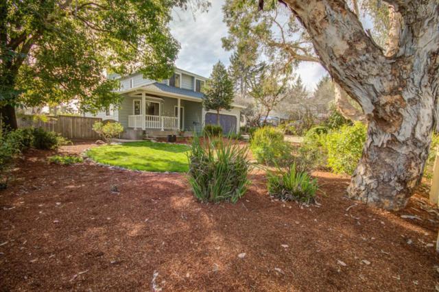 29 Prendergast Ln, Watsonville, CA 95076 (#ML81691089) :: The Kulda Real Estate Group