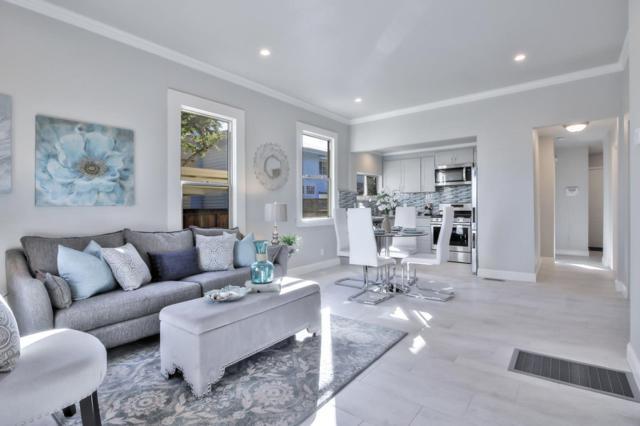 1186 3rd St, Monterey, CA 93940 (#ML81691493) :: The Goss Real Estate Group, Keller Williams Bay Area Estates