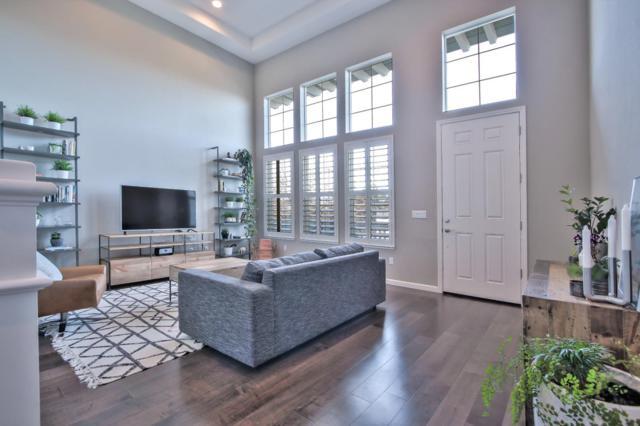 630 Bair Island Rd 107, Redwood City, CA 94063 (#ML81691547) :: Brett Jennings Real Estate Experts