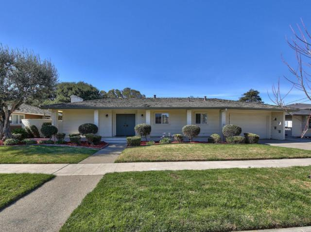 212 San Juan Dr, Salinas, CA 93901 (#ML81691905) :: The Kulda Real Estate Group