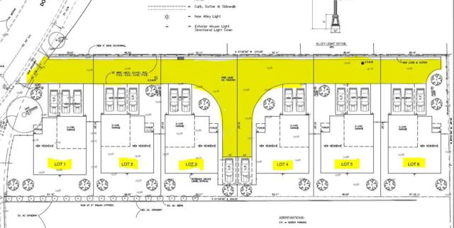 717 Donohoe St, East Palo Alto, CA 94303 (#ML81692504) :: The Kulda Real Estate Group