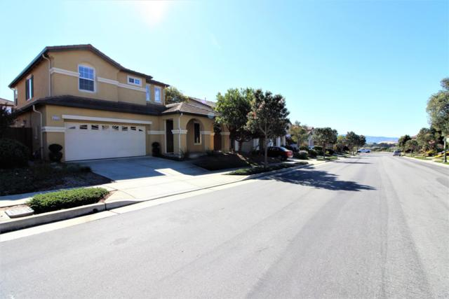 4253 Bay Crest Cir, Seaside, CA 93955 (#ML81692870) :: Astute Realty Inc