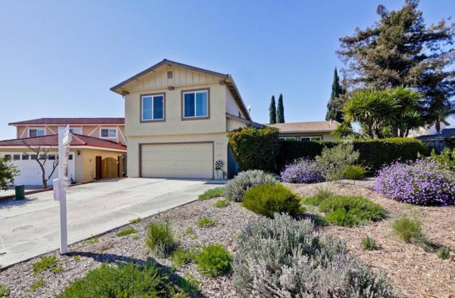 3377 Hillside Ct, San Jose, CA 95132 (#ML81693347) :: The Goss Real Estate Group, Keller Williams Bay Area Estates