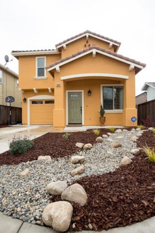 3084 Crescent Ave, Marina, CA 93933 (#ML81694018) :: The Goss Real Estate Group, Keller Williams Bay Area Estates