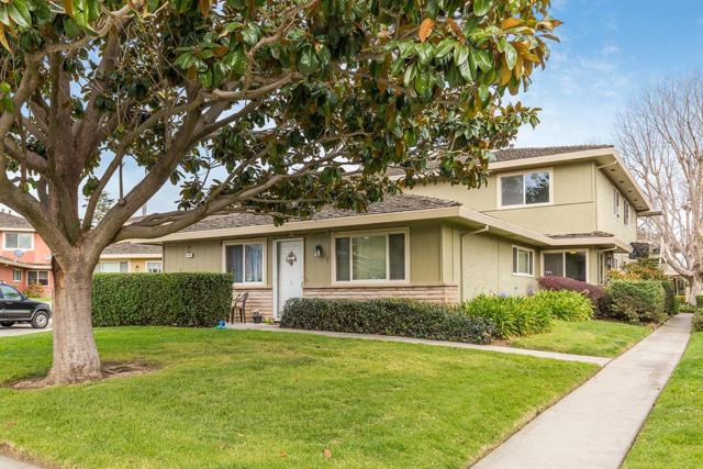 1410 Ruby Ct 2, Capitola, CA 95010 (#ML81694155) :: von Kaenel Real Estate Group