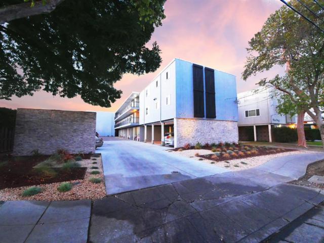 1548 Hudson St, Redwood City, CA 94061 (#ML81695177) :: Brett Jennings Real Estate Experts