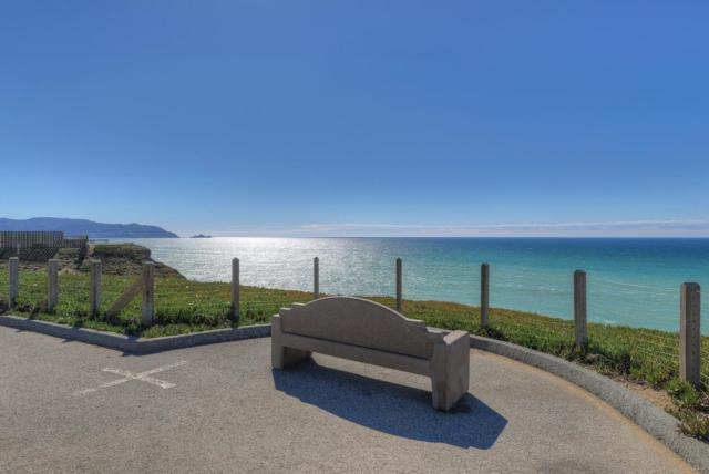 340 Waterford St, Pacifica, CA 94044 (#ML81695288) :: Astute Realty Inc