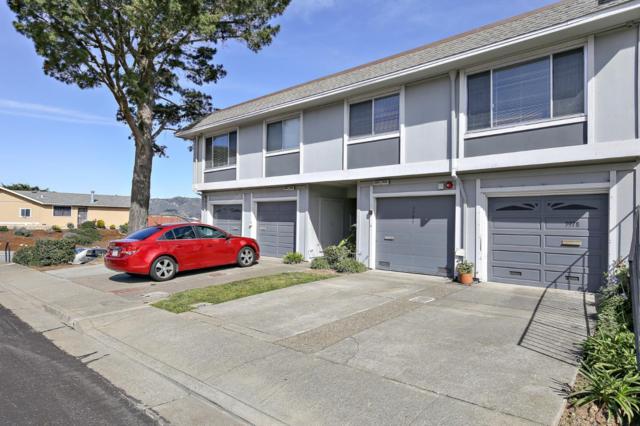 3980 Geddes Ct, South San Francisco, CA 94080 (#ML81695401) :: von Kaenel Real Estate Group