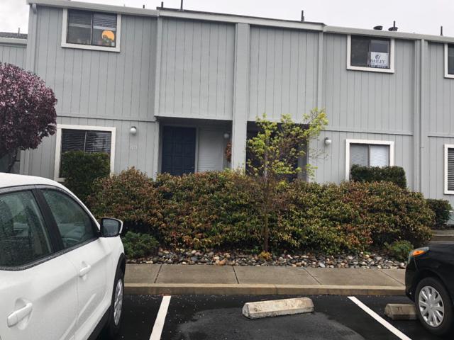 21175 E Cliff Dr, Santa Cruz, CA 95062 (#ML81696125) :: The Kulda Real Estate Group