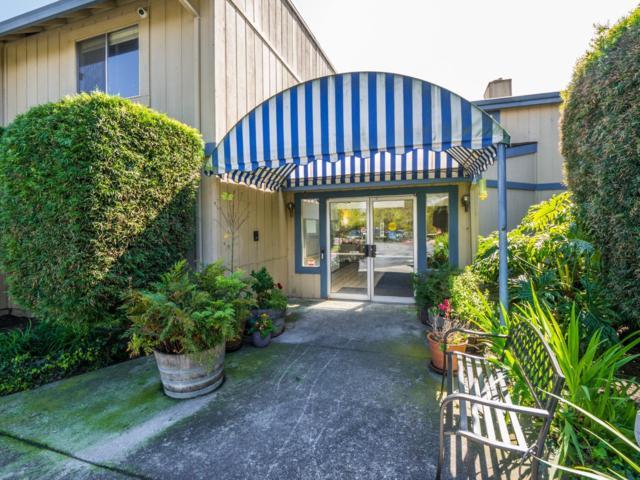 117 Vista Prieta Ct, Santa Cruz, CA 95062 (#ML81696538) :: The Kulda Real Estate Group