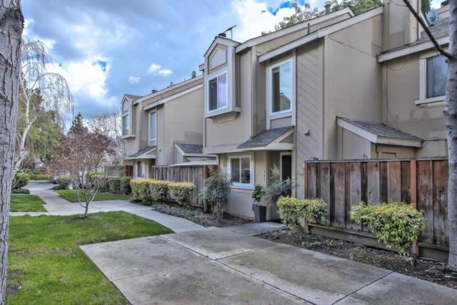 361 Caribe Way, San Jose, CA 95133 (#ML81696647) :: von Kaenel Real Estate Group