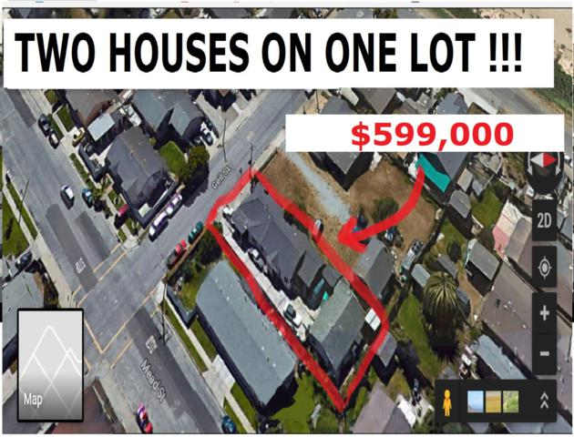 10299 Geil St, Castroville, CA 95012 (#ML81696841) :: Strock Real Estate