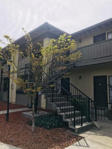 398 Kenbrook Cir, San Jose, CA 95111 (#ML81696874) :: Intero Real Estate