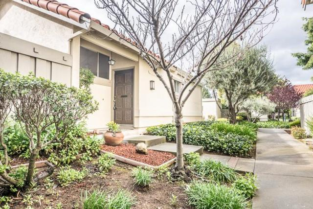 10883 Sweet Oak St, Cupertino, CA 95014 (#ML81697229) :: The Dale Warfel Real Estate Network