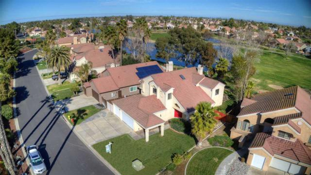 2005 Edgeview Way, Discovery Bay, CA 94505 (#MR40806699) :: Brett Jennings Real Estate Experts