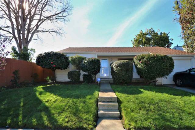 2362 Roosevelt Ave, Richmond, CA 94804 (#MR40809757) :: The Goss Real Estate Group, Keller Williams Bay Area Estates
