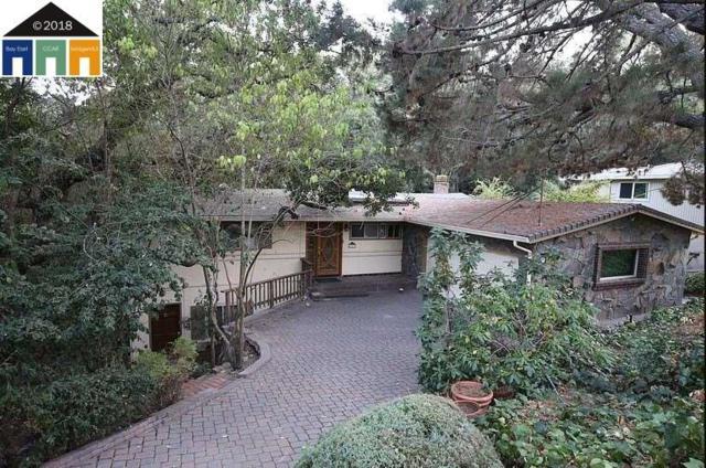 107 Galen Dr, Walnut Creek, CA 94597 (#MR40812371) :: von Kaenel Real Estate Group