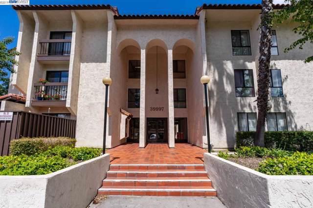 39997 Cedar Blvd, Newark, CA 94560 (#BE40871109) :: The Sean Cooper Real Estate Group