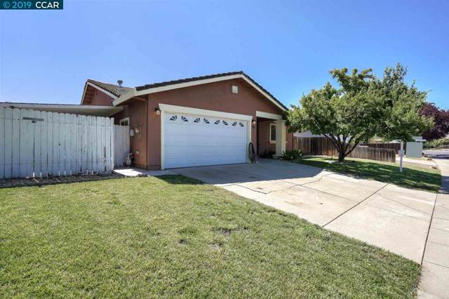 1182 Bluebell Dr, Livermore, CA 94551 (#CC40874506) :: Maxreal Cupertino