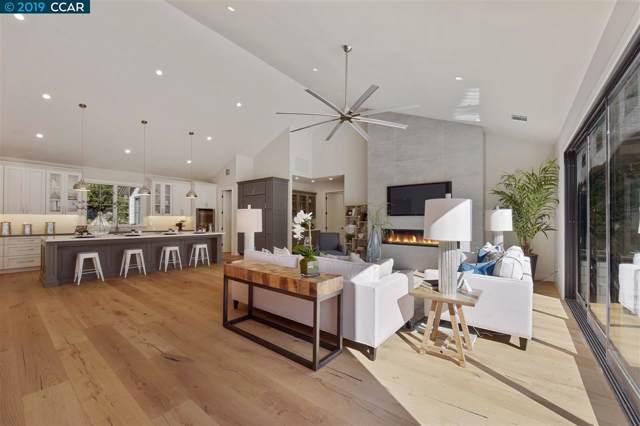 11 Marion, Alamo, CA 94507 (#CC40877413) :: The Goss Real Estate Group, Keller Williams Bay Area Estates