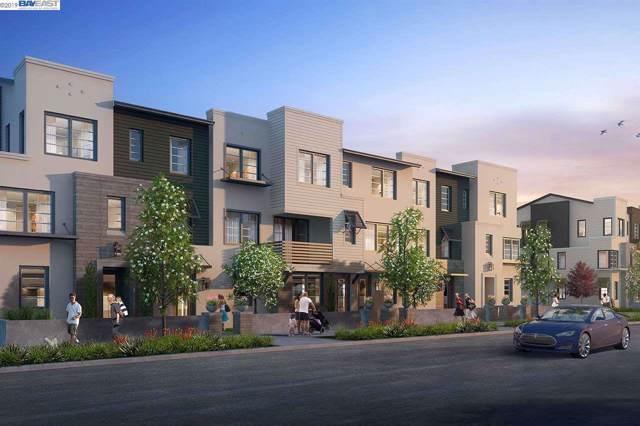 3554 Peralta Blvd., Fremont, CA 94536 (#BE40871284) :: The Goss Real Estate Group, Keller Williams Bay Area Estates