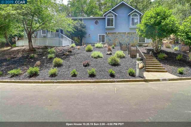 855 Kirkcrest Rd, Alamo, CA 94507 (#CC40872353) :: Strock Real Estate