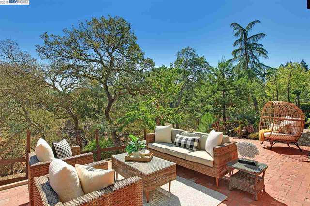 259 Saint Germain Ln, Pleasant Hill, CA 94523 (#BE40883785) :: The Sean Cooper Real Estate Group